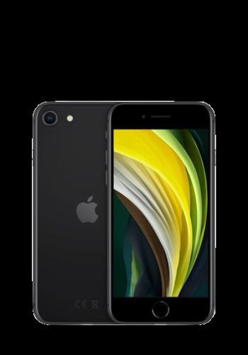refurbished iPhone kopen